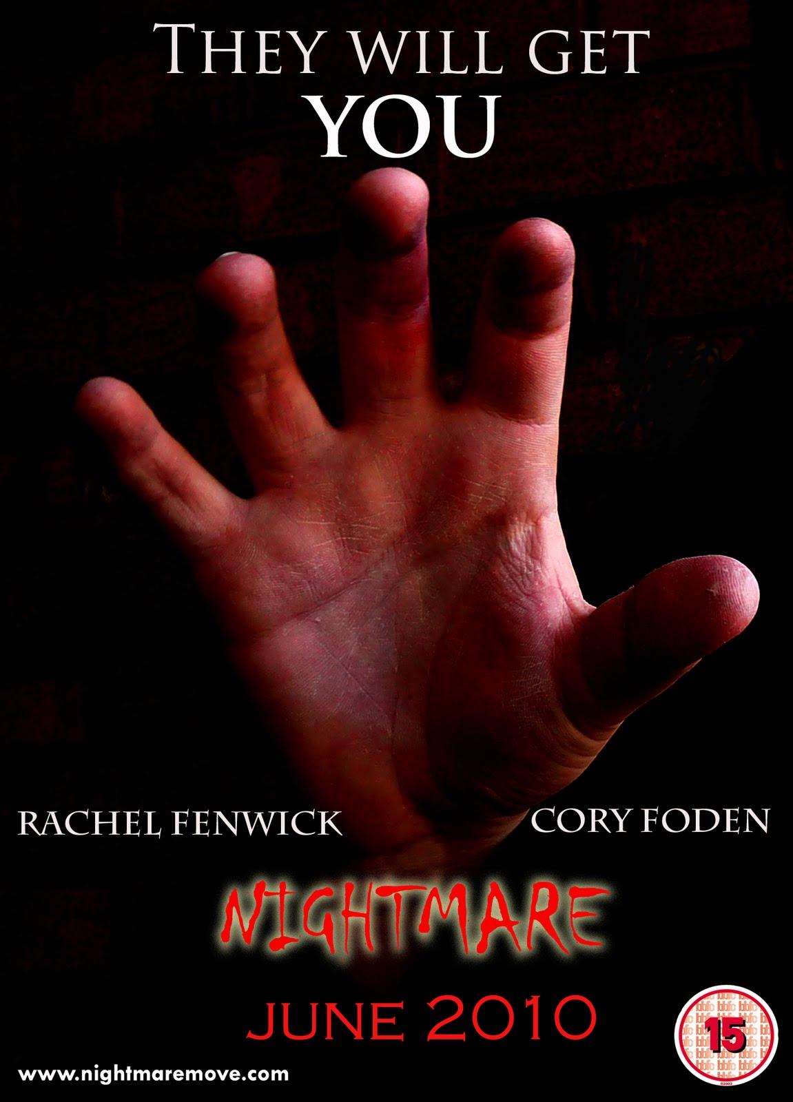 http://3.bp.blogspot.com/_1-SK5hgUl10/TMryIxxzMvI/AAAAAAAAAqA/G_mV9RqW8vM/s1600/jack+richmondd,+media+poster+copy.jpg