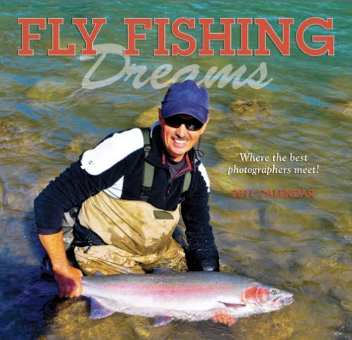 online fly fishing magazine - catch magazine - film - video, Fishing Reels