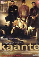 Kaante bollywood hindi movie(2002) mp3 Songs