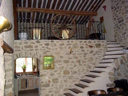 casas rusticas de campo. A sua casa rústica é um estilo
