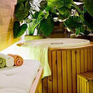 Ideias decoração mobiliário | decoração casa de banho