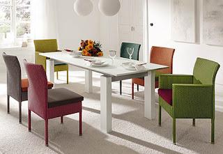 Ideias de decoração mobiliário | tendências de decoração