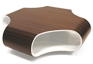Ideias decoração mobiliário | mesa de centro design moderno