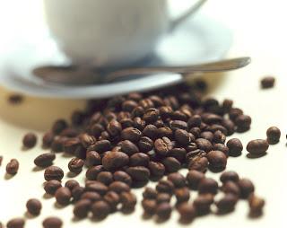 Propriedades-naturais-café