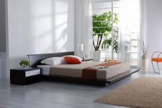 cama-casal-moderna