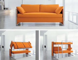 Sofá-cama-conversível-beliche