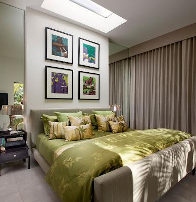 quartos+casal+moderno