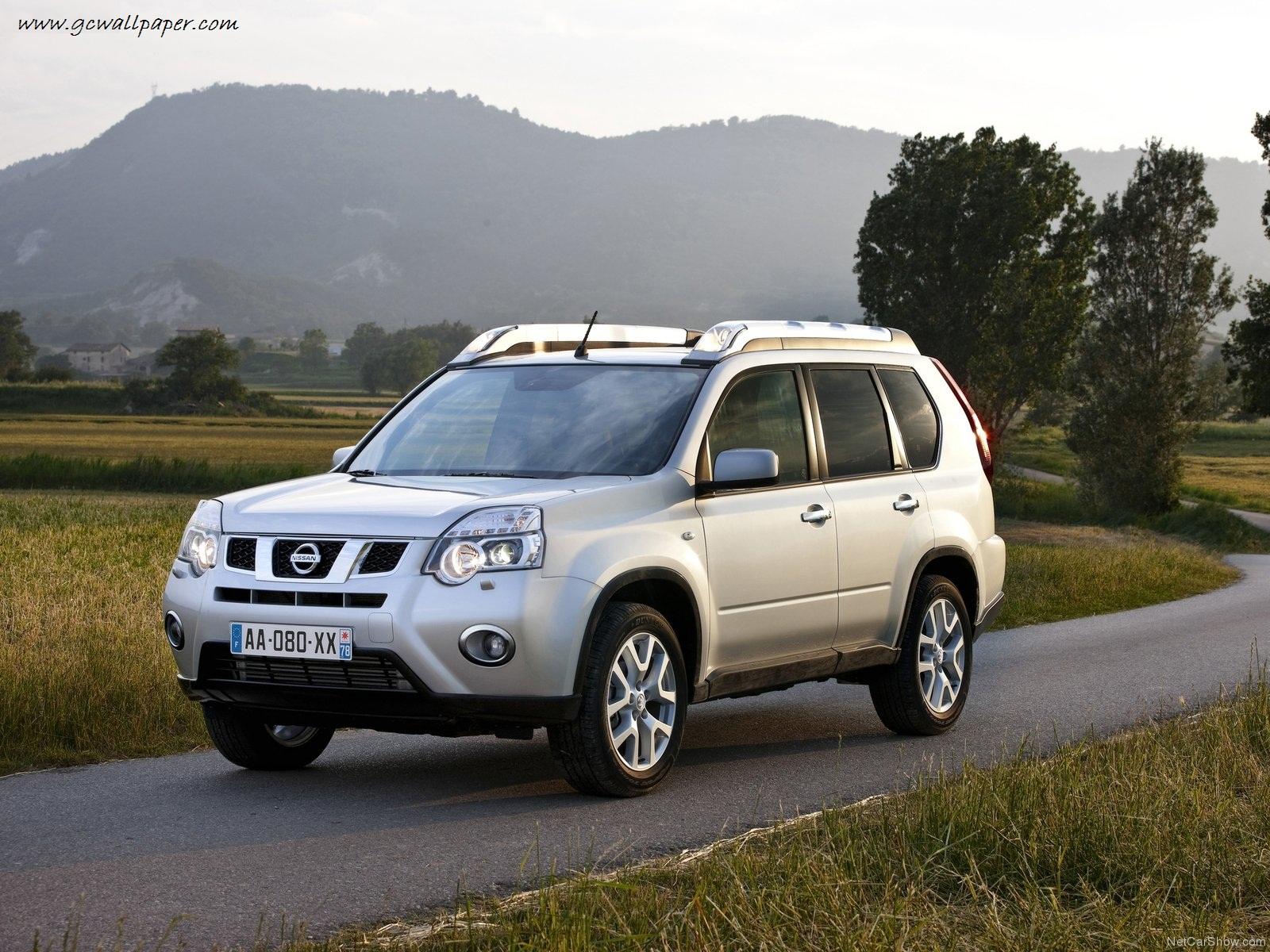 http://3.bp.blogspot.com/_1-qgKwF3xDI/TITLR73BFhI/AAAAAAAABOk/4I50MsbZrpU/s1600/Nissan+X-Trail+07.jpg