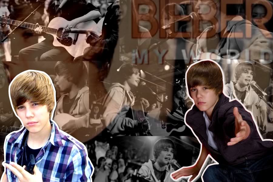 justin bieber wallpaper 2010 for computer. justin bieber wallpaper for