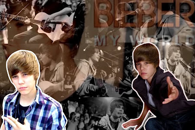 Justin+Bieber+01 Justin  Bieber Wallpapers And Biography