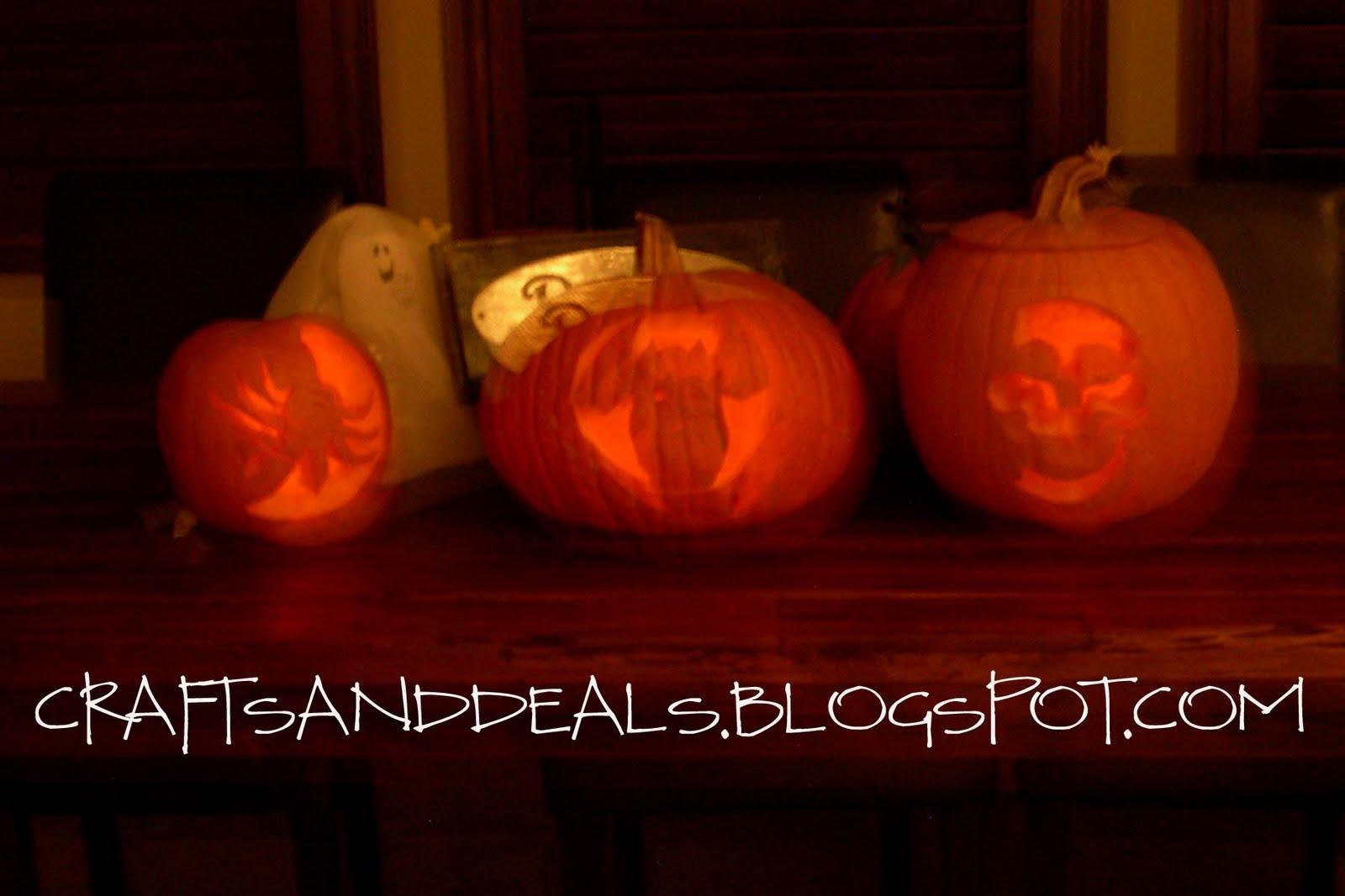 [pumpkins.jpg]