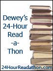 Dewey&#39;s Read-a-thon