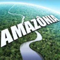 Ajude a salvar a Floresta Amazônica
