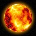 Será este o nosso futuro, assim como diz a profecia dos Essênios