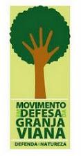 APC apóia o Movimento em Defesa da Granja Viana.Clique na imagem