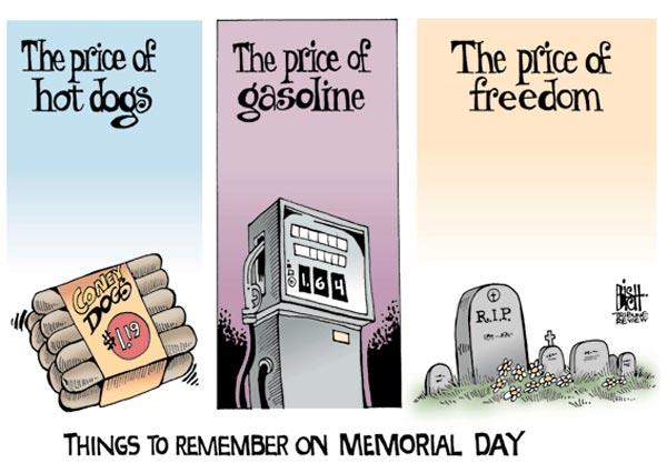 [Memorial+Day7.aspx]