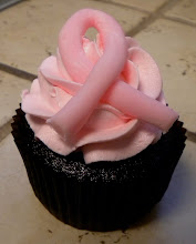 Baking for a Cure. . .