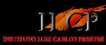 Instituto Luiz Carlos Prestes