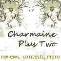 Charmaine Plus Two