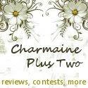 Charmaine Plus Two