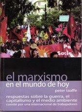 El Marxismo en el Mundo de Hoy