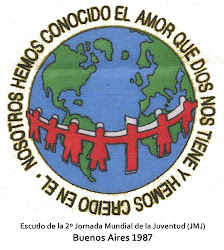 2º JMJ 1987