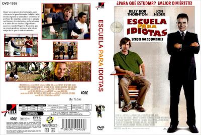 Solo dvds tu mejor eleccion comedia for Tu mejor eleccion anotarse