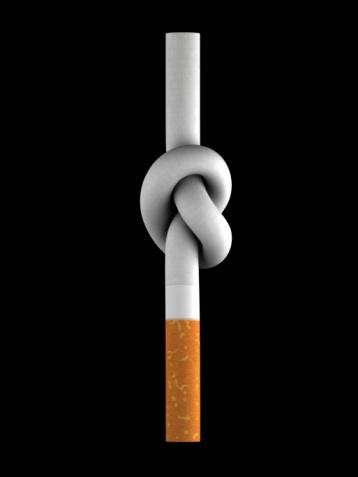 Great American Smokeout!  - Saturday, November 20, 2010