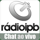 rádio ipb