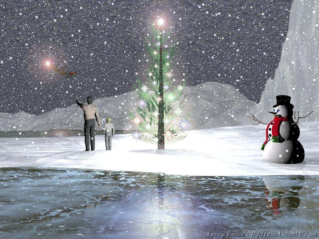 http://3.bp.blogspot.com/_10qx6sSkhuo/TQniUGtnZpI/AAAAAAAAABY/BEU--Bp983I/s1600/wallpaper-craciun-iarna_1024x768.jpg