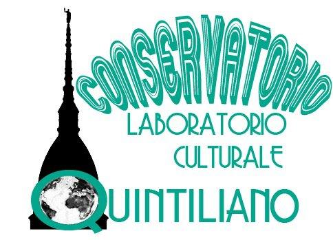 Q CONSERVATORIO (TO/AL) Laboratorio dell'Associazione Culturale QUINTILIANO