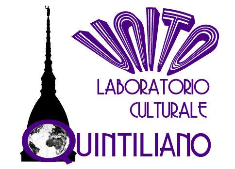Q UNITO Laboratorio UNIVERSITA' (TO) dell'Associazione Culturale Quintiliano