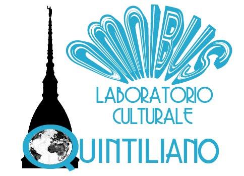 Q OMNIBUS Laboratorio Centro Studi OMNIBUS (TO) dell'Associazione Culturale Quintiliano