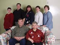 Family - 2002