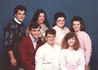 Family -1989