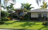 7330 SW 170 TE Palmetto Bay, FL