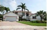 11435 LAKESHORE DR Cooper City, FL