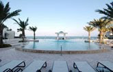 3101 S OCEAN DR, #3105 Hollywood, FL,