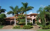 17452 SW 79 PL Palmetto Bay, FL