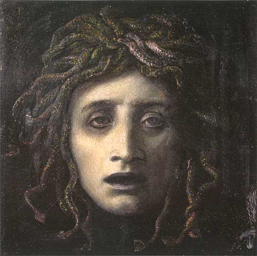 Medusa