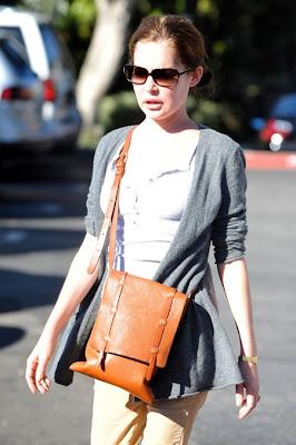 Lara Flynn Boyle anorexia
