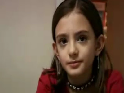 Chloe Memisevic Anorexic. years old and anorexic.