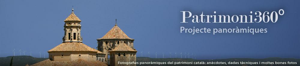 Projecte Panoràmiques