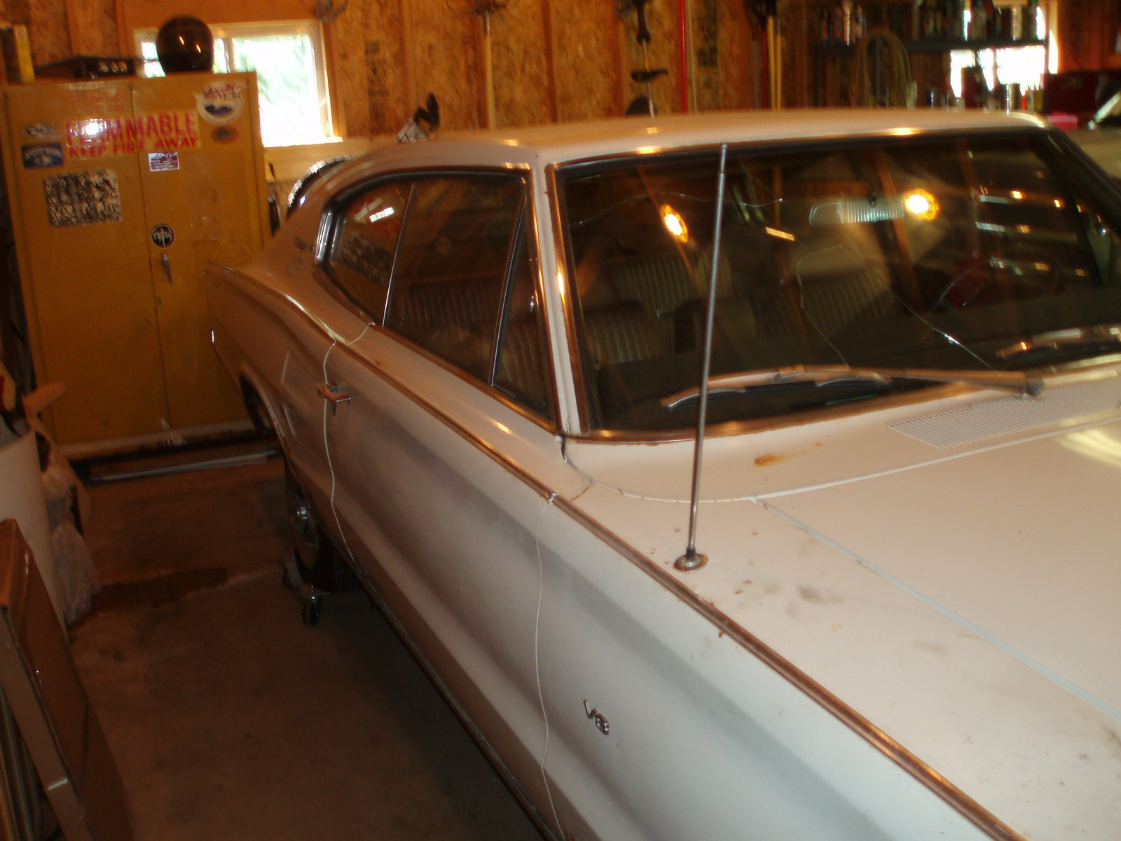 1967 charger 1967 dodge charger for sale - 2010 dodge charger interior trim ...