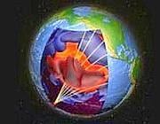 Nuova immagine del centro della terra...http://www.corriere.it/scienze_e_tecnologie/08_maggio_06/in