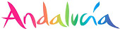 Web oficial de turismo en Andalucía