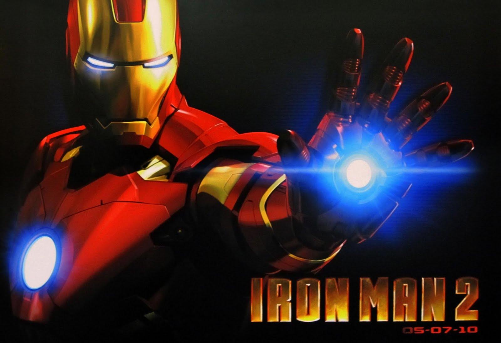 http://3.bp.blogspot.com/_11htW2hQIxo/S-mKHSRiZaI/AAAAAAAAAFA/0pDJH7vgNO0/s1600/iron_man_2_poster.jpg