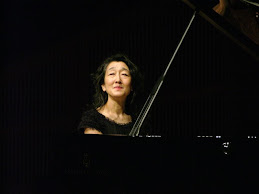 Mitsuko Uchida