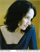 Helene Grimaud