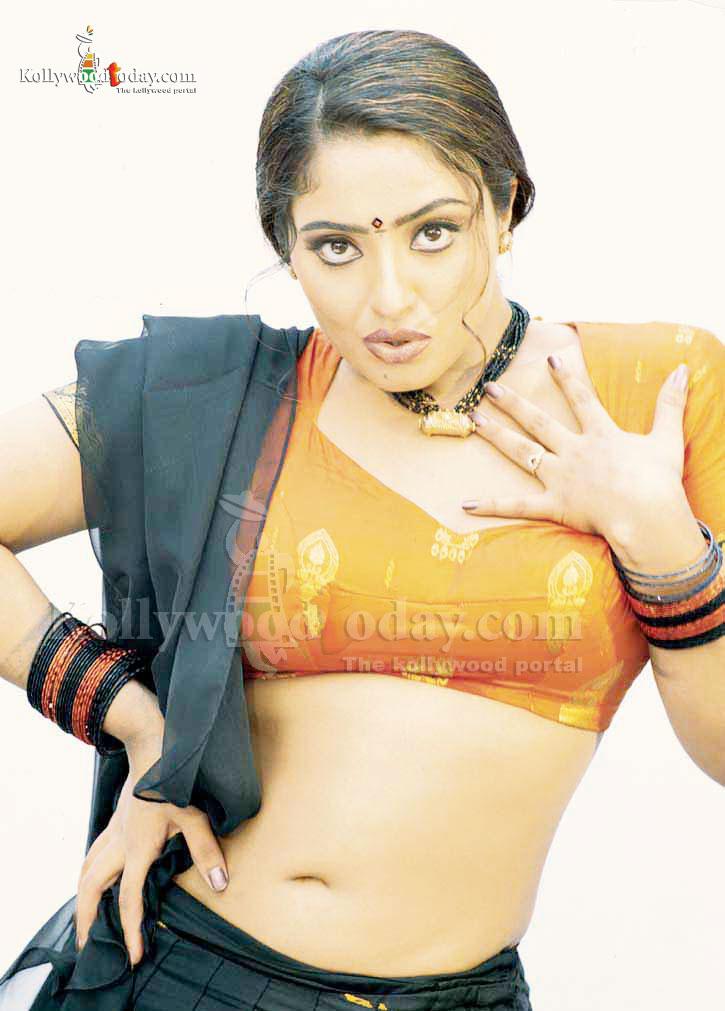 Tamil Mulaigal: Mumtaj sexy